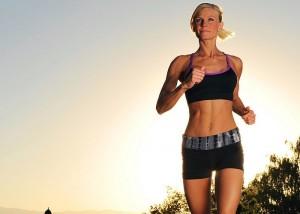 tipos respiración y como adaptarlos a nuestro deporte