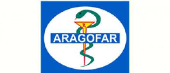 Aragofar