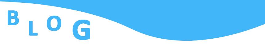 Blog de Respirfix® ultimas noticias a cerca del dilatador nasal reutilizable