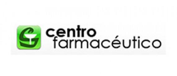 Centro Farmaceutico