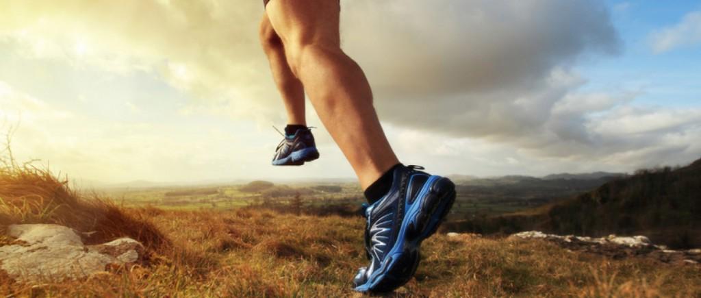 como-mejorar-el-rendimiento-deportivo-y-respirar-mejor