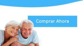 Para los mayores