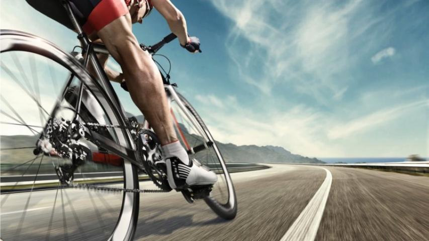 javier-folgoso-ciclismo
