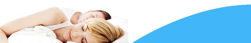 Respirfix® dilatador nasal reutilizable para dormir