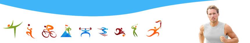 Respirfix® el dilatador nasal reutilizable para el deporte
