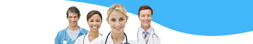 Recomendaciones a cerca de Respirfix®, el dilatador nasal reutilizable