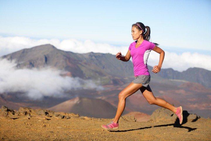 respiracion-deporte