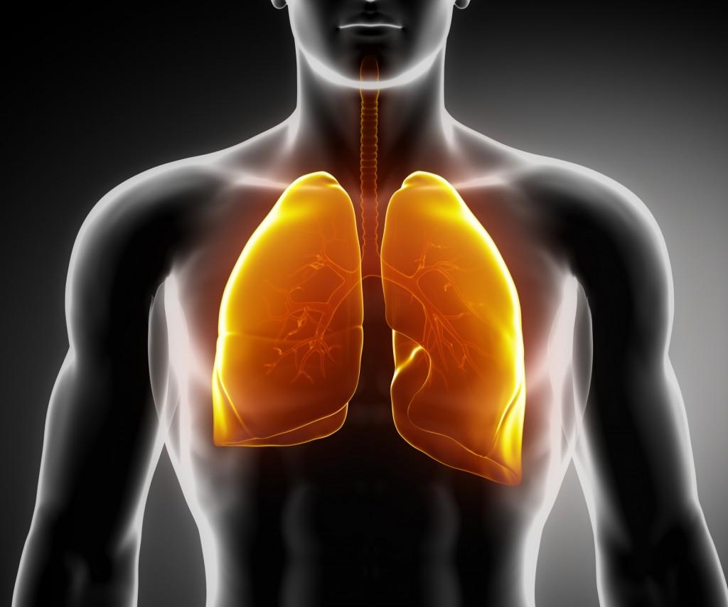 respirar mejor 1