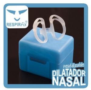 respirfix-3