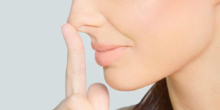 rinoplastia-resultados-septoplastia-cirugia-de-la-nariz