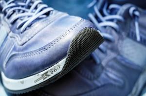 sport-shoe-1470061_960_720