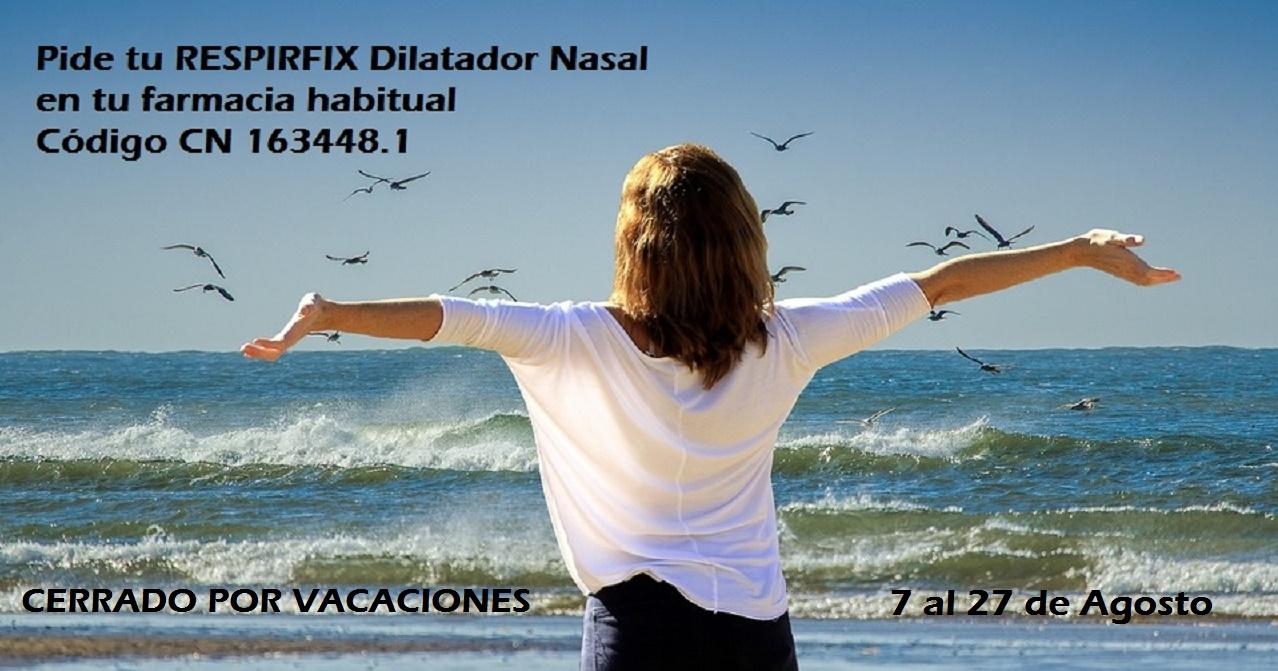 vacaciones_respirfix