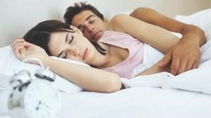 Aparatos para dejar de roncar