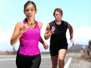 mejorar respiración deporte
