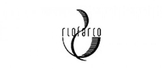 RIOFARCO - LOGROÑO - LA RIOJA